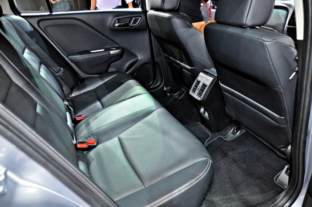 Honda-City-V-2017-31-1024x680