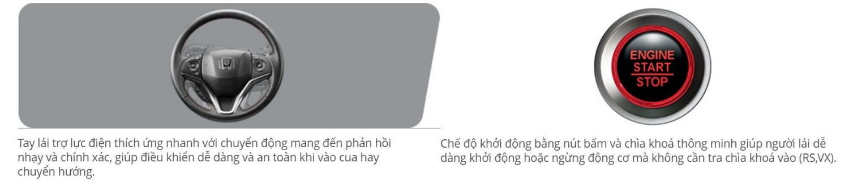 van hanh 6