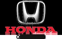Mua ô tô Honda giá tốt tại Quảng Bình – Đại lý Honda Quảng Bình
