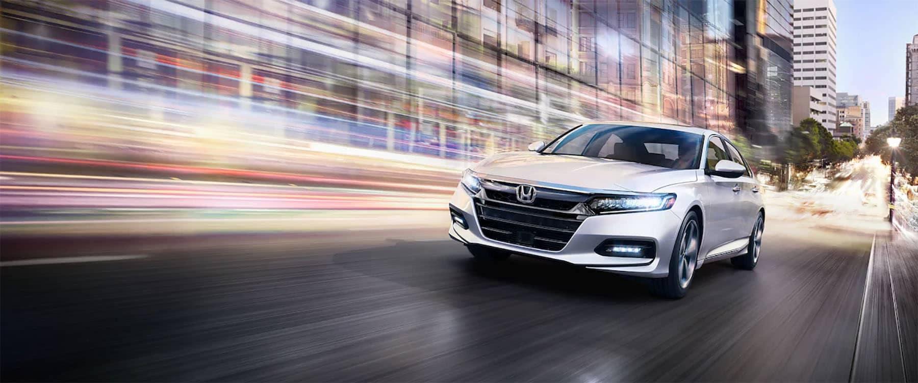 2019-Honda-Accord-Driving-Through-the-City-Banner-111518.jpg